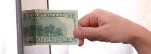 Samsung pay оплата за границей
