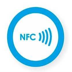 Емкость сервисов nfc израсходована что делать