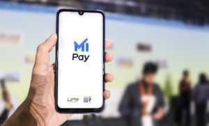 Xiaomi pay — как пользоваться mi pay и где скачать?