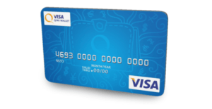 Пополнить Киви (Qiwi) кошелек с банковской карты, пополнить киви кошелек с карты Сбербанка