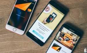 Сравнение платежных сервисов Android Pay, Apple Pay и Samsung Pay — какие особенности и в чем разница
