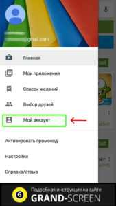 Как заполнить индекс в Гугл Плей: инструкции по введению индекса. Как покупать приложения и игры в Google Play Market
