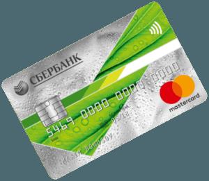 Бесконтактная оплата картой Сбербанка: как подключить и как выглядит функция, как отключить и какой лимит на платежи, почему не работает услуга?
