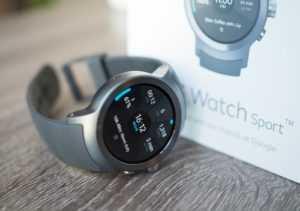 Функция оплаты банковскими картами через смарт часы с NFC или как по-умному расплачиваться в магазинах?