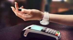 Смарт часы с NFC: доступные модели для России 2019 года