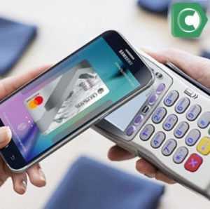 Как подключить Самсунг пей Сбербанк и как пользоваться Samsung Pay при сбое регистрации