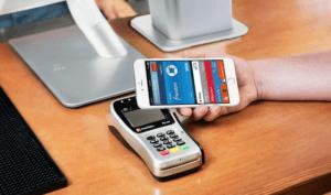 Samsung pay на айфон 4s скачать