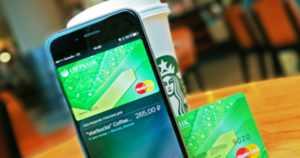Samsung Pay: как настроить и пользоваться на Android телефоне