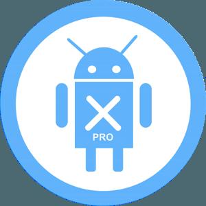 Безопасность в системе Samsung Pay