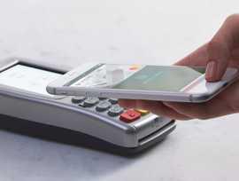 Как подключить Apple Pay на iPhone: как установить и настроить платежную систему