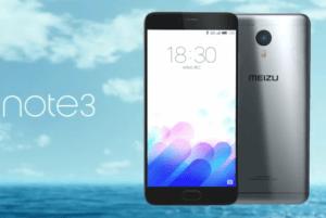 Обзор смартфона Meizu M3 Note: есть вещи на порядок выше