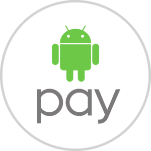 Xiaomi mi4 android pay