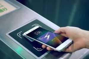 Meizu Pay: бета доступна для PRO 5 и PRO 6 Plus