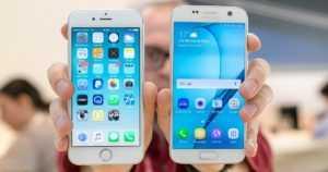 NFC модуль: что это такое, как узнать если ли в смартфоне, как настроить, что делать если перестал работать
