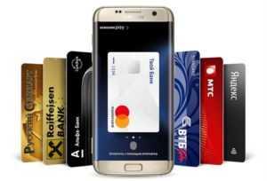 Samsung Pay в Беларуси - как пользоваться, как подключить, какие банки поддерживают Самсунг Пей