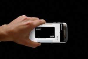 Samsung pay lenovo