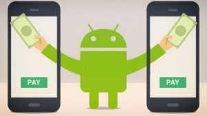 Android Pay Сбербанк, как пользоваться Андроид Pay Сбербанк