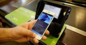 Как пользоваться Apple Wallet на Айфоне