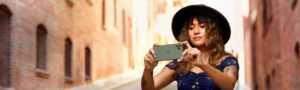 Как начать пользоваться айфоном