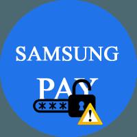 Условия оказания услуг samsung pay