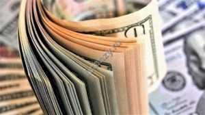 Как снять деньги с Киви кошелька — 3 способа вывода средств