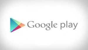 Как заполнить индекс в Гугл Плей: инструкции по введению индекса. Что такое индекс в плей маркете