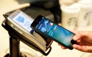 Android pay сбербанк maestro