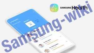 Как удалить приложение Samsung Pay Как? Так!