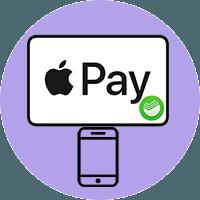 Приложение для оплаты Айфоном: Apple Pay как установить и пользоваться