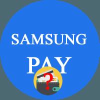 Samsung Pay Сбербанк - Сбербанк Онлайн