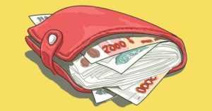 Как перевести деньги на Киви кошелек с телефона