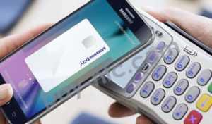 Как скачать и установить Samsung Pay с официального сайта
