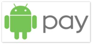 Android pay список моделей