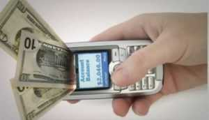 Как перевести деньги с карты Сбербанка на телефон через телефон 900?
