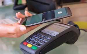 Android Pay: как работает и как им пользоваться?
