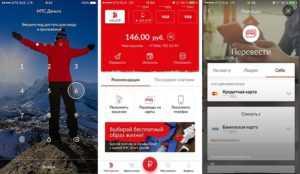 Электронный Кошелек МТС Деньги: описание, инструкция, отзывы