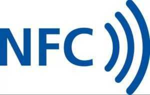 Платежное кольцо Visa Сбербанк NFC для бесконтактной оплаты покупок