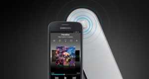 Как пользоваться NFC в телефоне самсунг галакси