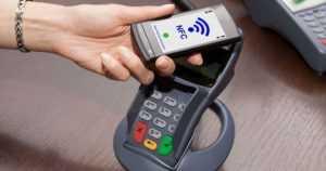 NFC в телефоне: что это? Как узнать, если ли NFC? Как включить NFC?