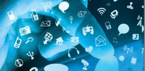 Как добавить модуль NFC в телефон без NFC?
