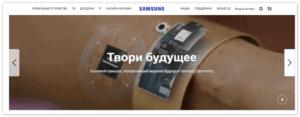 Тип метки nfc не поддерживается как убрать. Тип метки NFC не поддерживается на Samsung Galaxy. Где купить NFC-метки