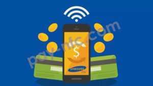 Не работает Samsung Pay: ошибка подключения, выдает ошибку, на телефонах Самсунг