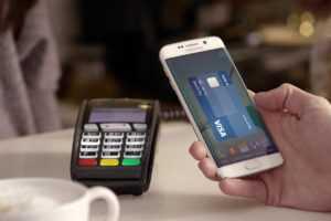 Samsung Pay не работает на рутованых смартфонах