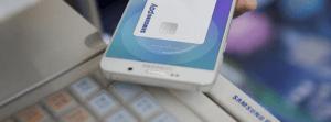 Как работает Samsung Pay и чем отличается от конкурентов