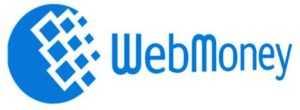 Как создать кошелек Вебмани: регистрация, аттестаты, возможности