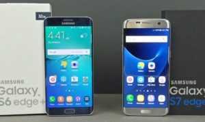 Samsung pay сбербанк не поддерживается