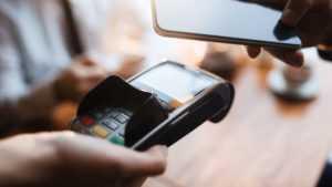 Samsung NFC - список моделей телефонов Самсунг, которые имеют НФС модуль