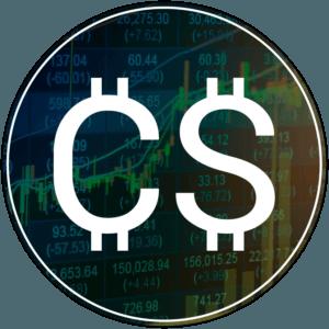 Как создать биткоин кошелек [обзор инструкция]
