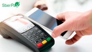 Поддерживает ли Xiaomi Android Pay? Инструкция по настройке