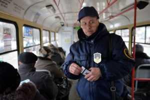 Карты, деньги и билет: проверяем новый способ оплаты проезда в подмосковных автобусах — Авторевю